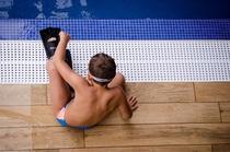 escuela de natacion en rivas